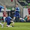 Magyarország-Finnország - 2-0 - Nézze meg a gólokat!