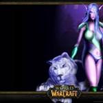 Ingyenes lett a World Of Warcraft – 20. szintig