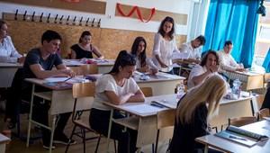 Érettségi 2019: ezekre a vizsgázókra nem vonatkozik az 50 óra közösségi szolgálat