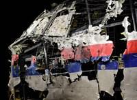 Lelőtt maláj gép: Hollandia keresetet nyújtott be Oroszország ellen az Emberi Jogok Európai Bíróságán
