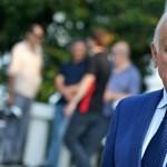 Autókarambolban meghalt a szakadár Abházia miniszterelnöke