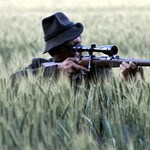 Szigorították a vadászvizsgát