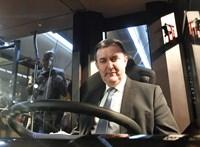 Tovább durvul a harc Palkovics és az MTA elnöke között