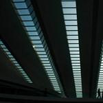 Személyesen is megnézhetjük már az új terminált Ferihegyen - nagy fotók