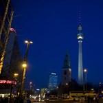 Budapest és Berlin közös marketingkampányt indít (videó)