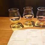 A klímaváltozás már a belgák a kedvenc sörét fenyegeti