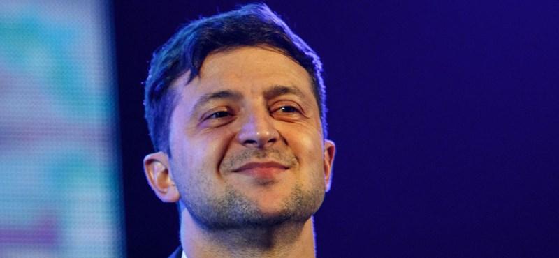 Megszűnt az ukrán kormánykoalíció, így nem lehet feloszlatni a parlamentet