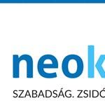 """""""Nem szeretnék, és nem is tudnék a jövőben egy nettó NER-projektben résztvenni"""" – felmondott a Neokohn főszerkesztője"""