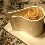 Tökéletes desszert őszvégi vasárnapra: gesztenyehab - recept