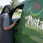Árváltozás jön a postánál, többet kell majd fizetni bizonyos levelek feladásakor