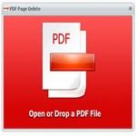 Gyors, hasznos pdf-kezelő egy különleges funkcióval