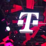 11 milliárdért hosszabbított frekvenciát a Magyar Telekom