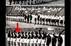 Hoppál Péter párhuzamot vont a náci népirtók és az antirasszisták között