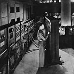 Egy lelkes grófnő, náci kódok, hidrogénbomba – 75 éves a számítógép
