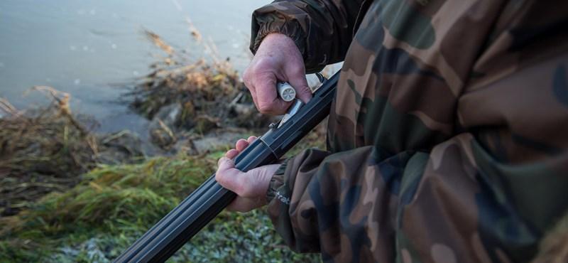 Súlyosbításért fellebbezett az ügyészség a vadászbalesetet okozó rendőr ügyében
