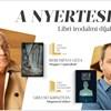 Bereményi és Grecsó kapta a Libri irodalmi díjakat