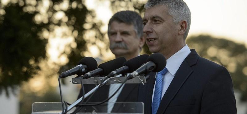 Szécsényben a belviszály miatt teljesen lenullázódott a Fidesz-frakció
