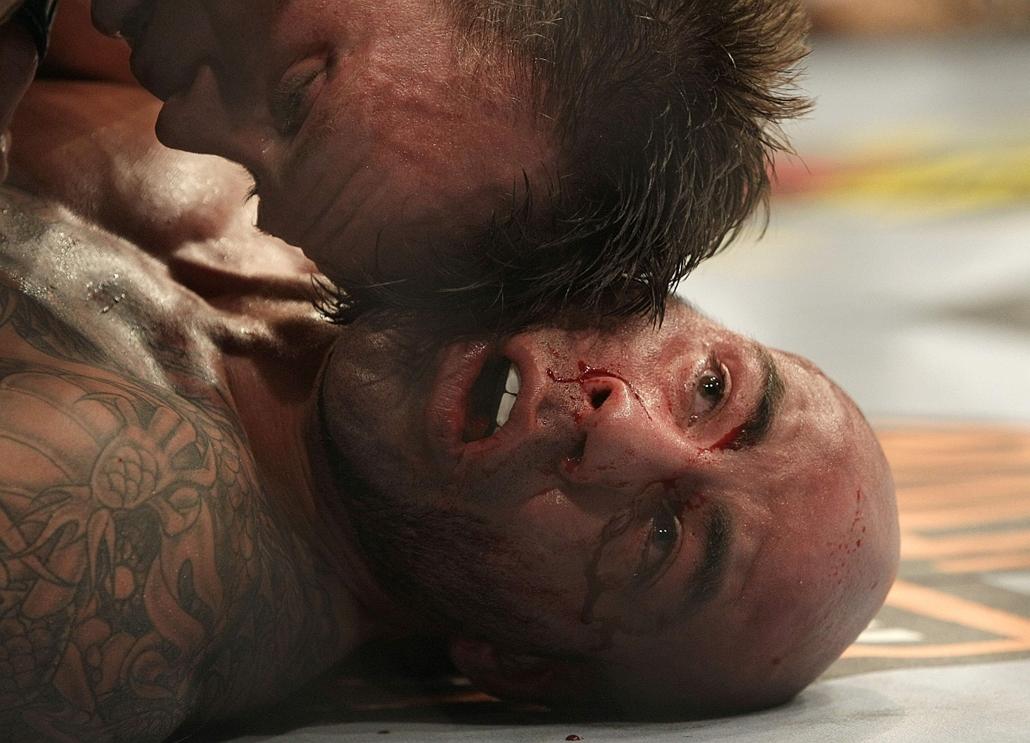 harcművészet küzdősport verekedés kung fu boksz harc Nagyítás