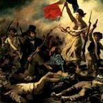 Történelem szóbeli érettségi tematika