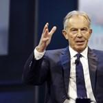 Tony Blair megmondta, hogyan lehetne elkerülni a Brexitet