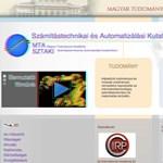 Nézze meg: elkészült az ország első 3D-s honlapja