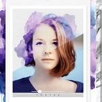 Festményszerűvé alakíthatja fotóit ezzel az alkalmazással