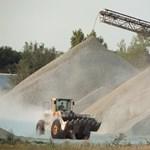 Növekedhet a tulajdonosoknak milliárdokat hozóOrbán-bánya