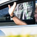 Hoppál Péter egy kommentelő troll szintjén gúnyolódott a Washingtonba hívott ellenzékieken