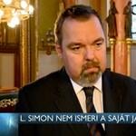 Törvény lett: az RTL fizet, a politikusok nem