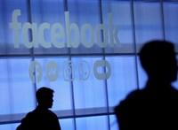 Itt a Facebook nagy terve: egyesével vadásszák le a zaklatókat