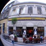 Budapest: szórakozásmentes övezet?
