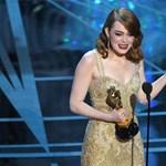 Már nem Jennifer Lawrence a világ legjobban fizetett színésznője