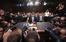 Utópiának tűnik, hogy bárki is megállítsa a Facebook pénzcsináló adatporszívóját