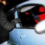 Az év legpofátlanabb autólopását vitte véghez egy férfi – és a végén még egy képet is küldött a tulajdonosnak a kocsiról
