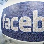 Igazságügyi Minisztérium: Egy facebookos fotó is a privátszféra része