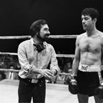 Scorsese-De Niro-Al Pacino: összeáll az álomcsapat