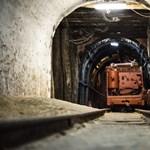 Hirtelen lefújták a Mecsekben tervezett uránbányáról szóló közmeghallgatást