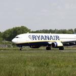 Ryanair-vezér: Nem tartunk a WizzAirtől