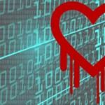 Ijesztő: kritikus ipari vezérlőrendszerek sebezhetők