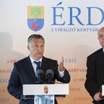 Több millió forint pluszpénzt kapnak a ki nem vett szabadságaik után a bukott polgármesterek