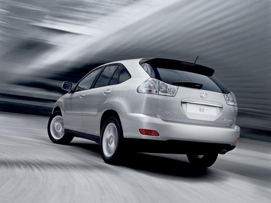 Autó  Melyik a legmegbízhatóbb terepjáró  6-7 év - HVG.hu 7761557d8f