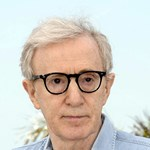 Újra kamerák előtt Woody Allen, dzsigoló lesz