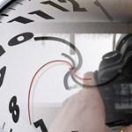 A nap videója – egy teljes év, 120 másodpercben