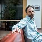 Az ember, aki pincérnek nézte Orbán Viktort