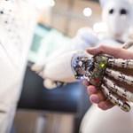 Alkalmazottak ezreit váltja mesterséges intelligencia a bankoknál