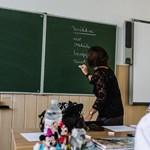 Megvan a 100 legjobb gimnázium, sok tanárt ér meglepetés: a hét hírei