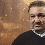 A MÁV nem engedte, Balog adna új helyet egy roma hős emléktáblájának