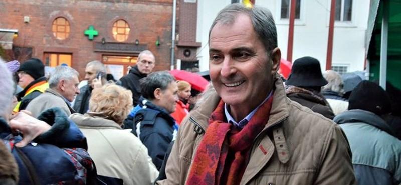 Egyre jobban belezavarodik a miskolci Fidesz a félmilliós irodabérlési ügybe