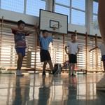 Megdöbbentő adatok: 300 ezerrel kevesebb gyerek jár általános iskolába, mint 25 évvel ezelőtt