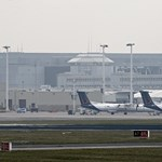 Három járat indul vasárnap a brüsszeli Zaventem reptérről